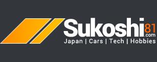 sukoshi81